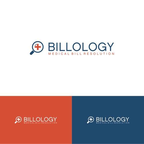 Billology