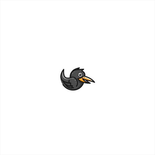 Playful App logo