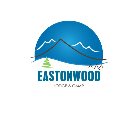 Eastonwood