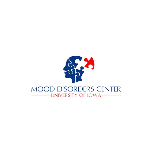 MOOD DISORDER CENTER