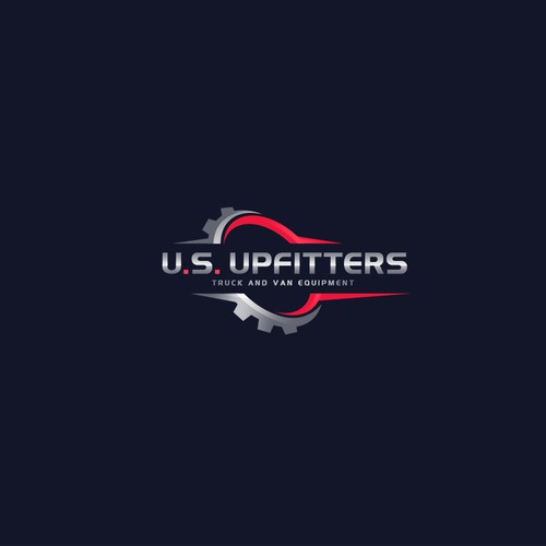U.S. Upfitters