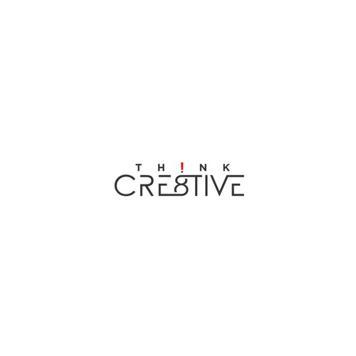think cre8tive