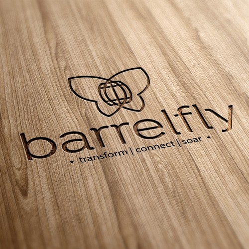 Barrelfly - Winery, Brewery and Distillery