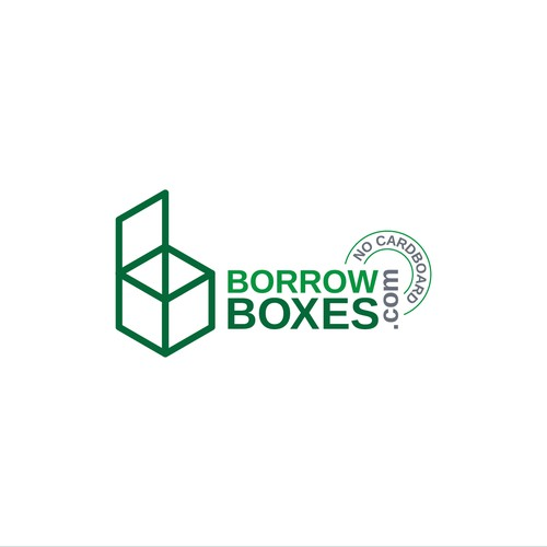 Borrow Boxes