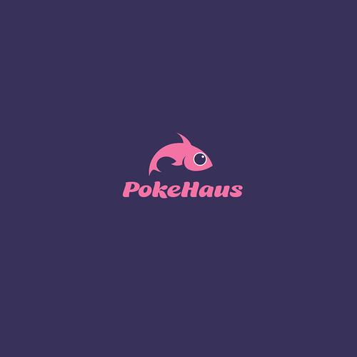 Poke Haus - sushi & açai