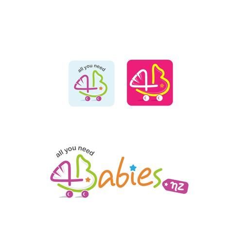 4babies.nz