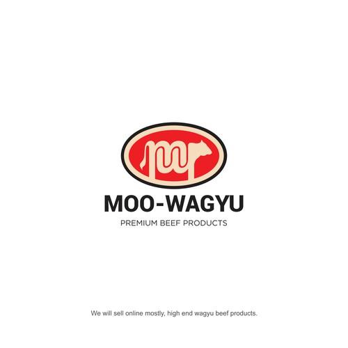 moo wagyu