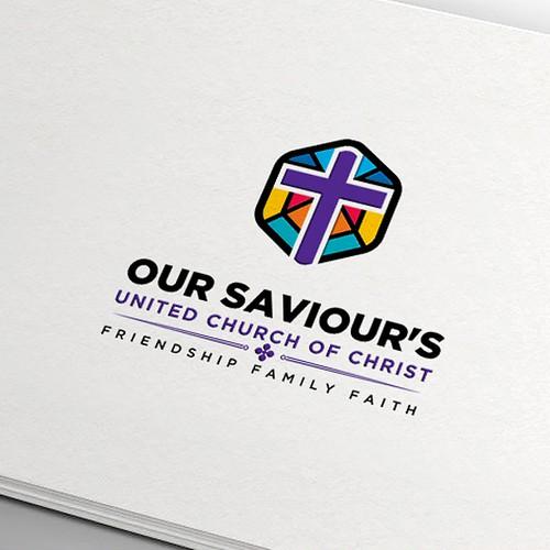 Our Savior's UCC Church