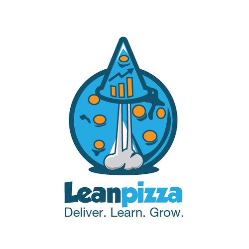 Lean Pizza