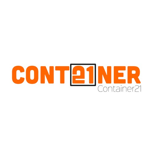 Container21