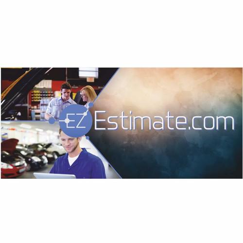 Ez estimate
