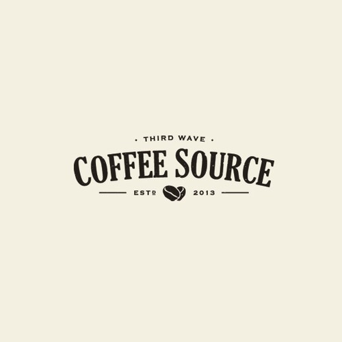 Third Wave Coffee Source