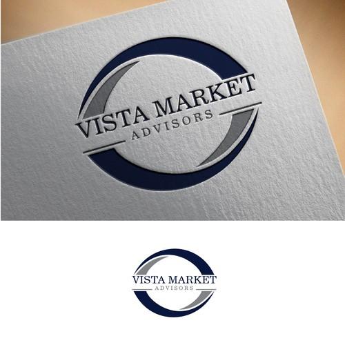 Market Advisor