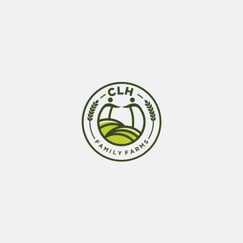 CLH FAMILY FARMS