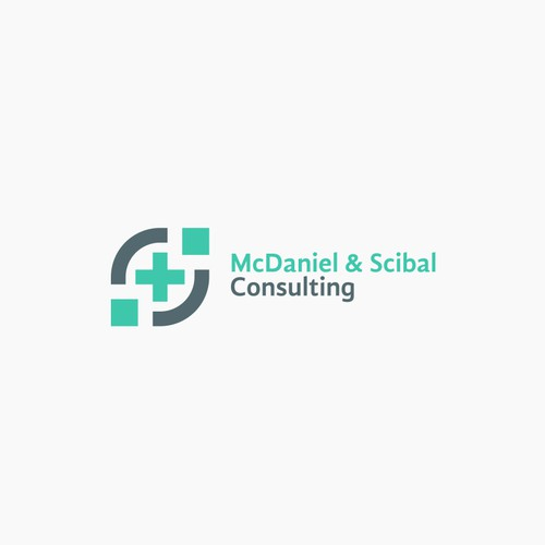 Modern Concept for Medical Consulting