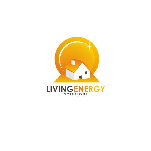 Energy Lgog