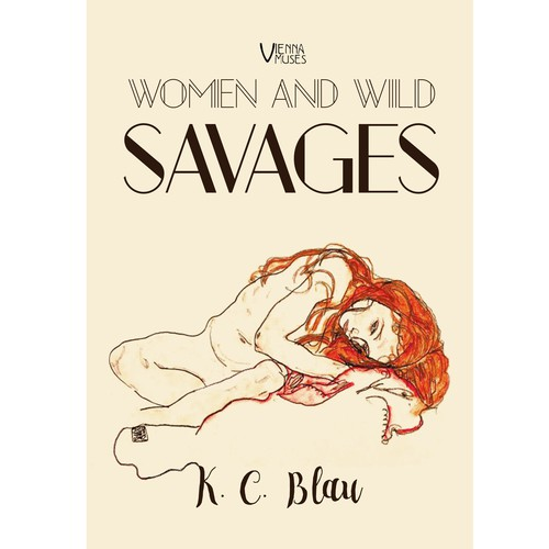 Women and Wild Savages