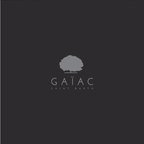 GAIAC SAINT BARTH