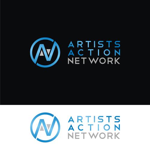Help us design our art community website!!!