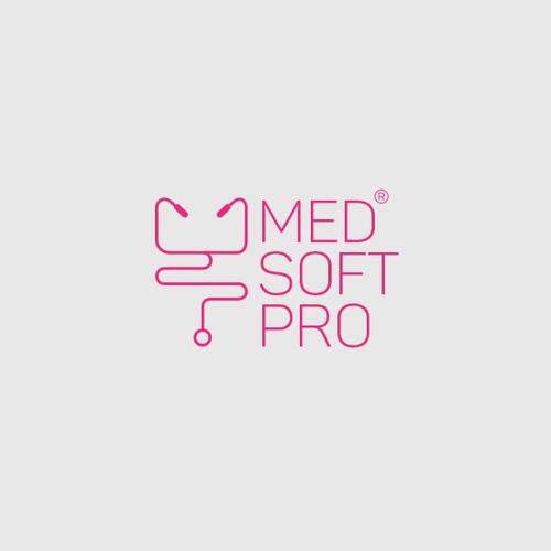 MedSoftPro