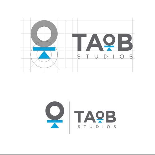 Taob Studios