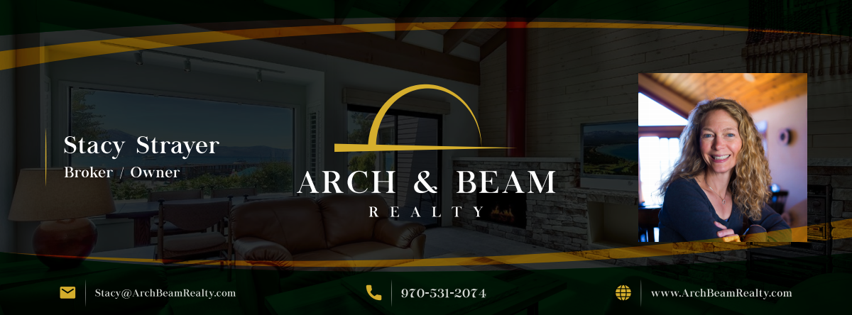 Arch & Beam Realty
