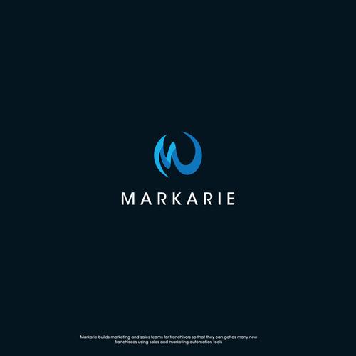 Markarie