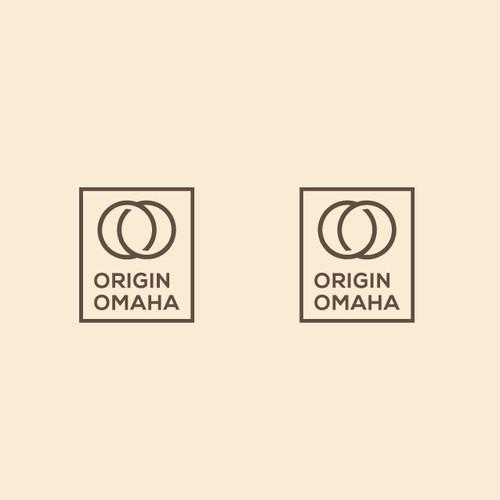 Origin Omaha
