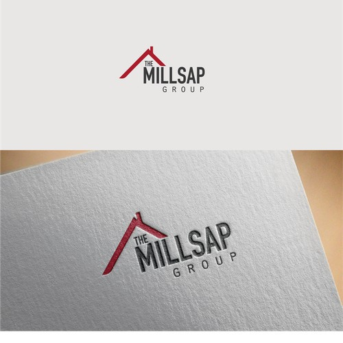 The Millsap Group logo