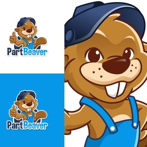 PartBeaver
