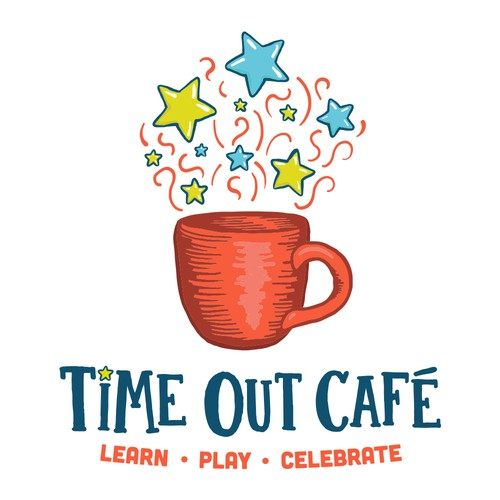 Cafe for Kids & Parents