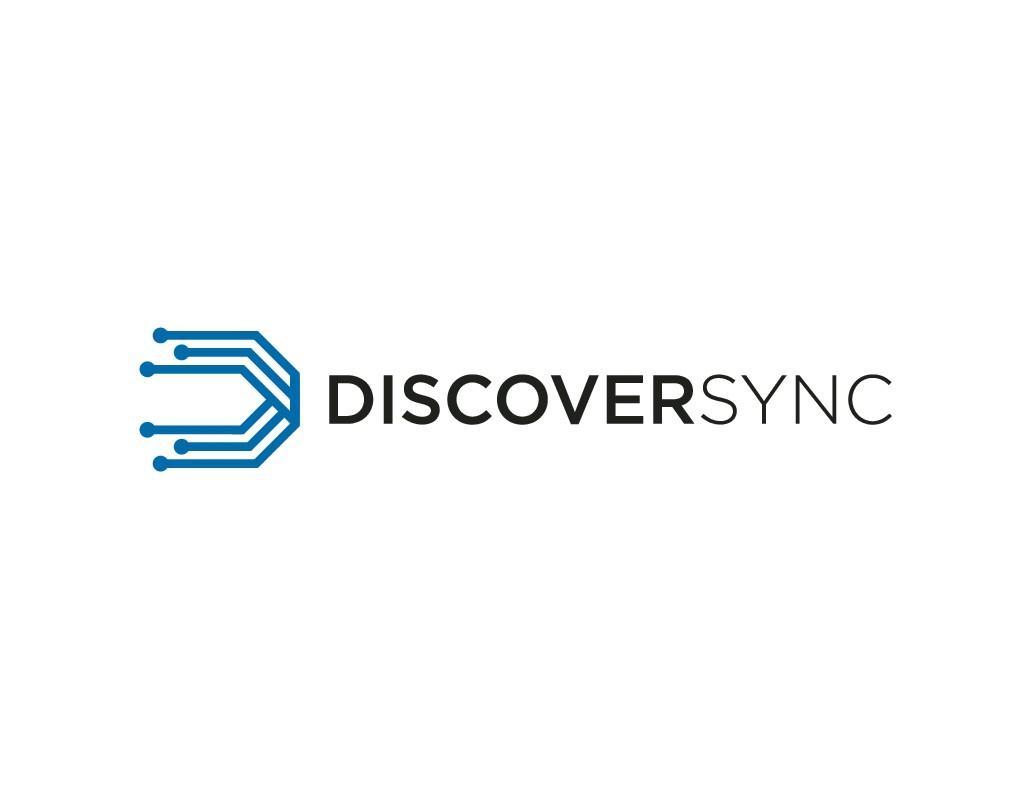 Tech Logo Design needed
