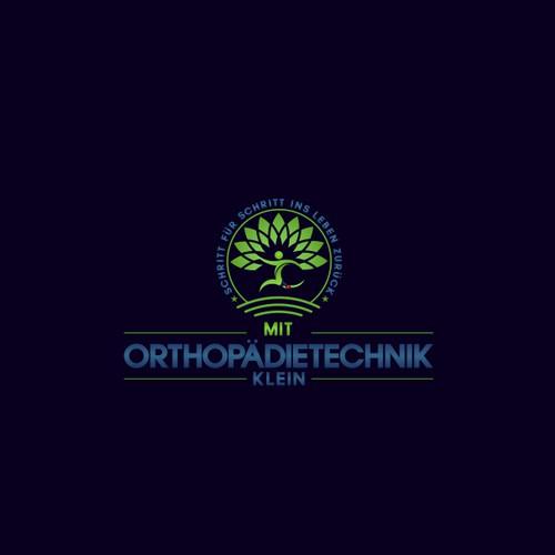 Orthopädietechnik Klein