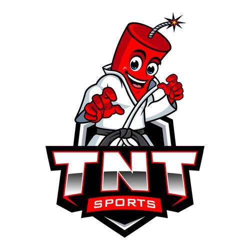 TNT SPORT