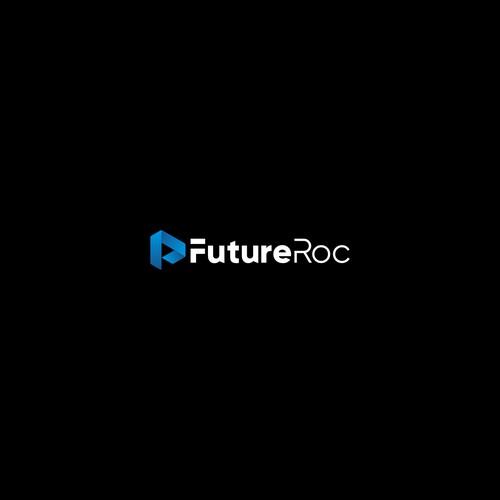 FutureRoc