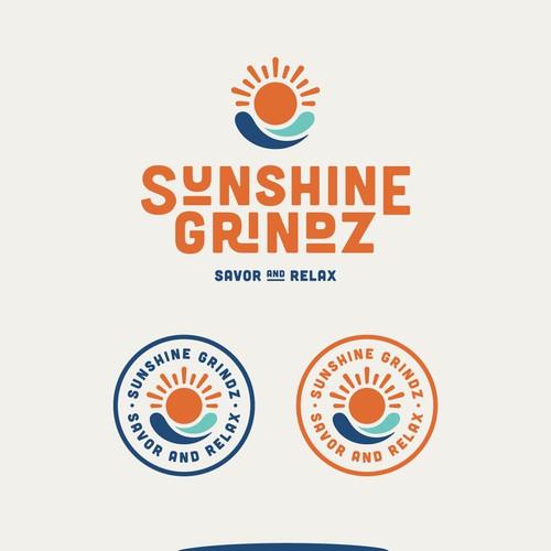 Sunshine Grindz