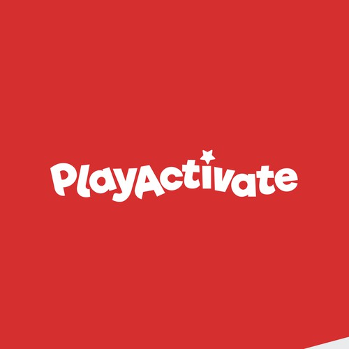 Creating Exciting New Toys with PlayActivate!