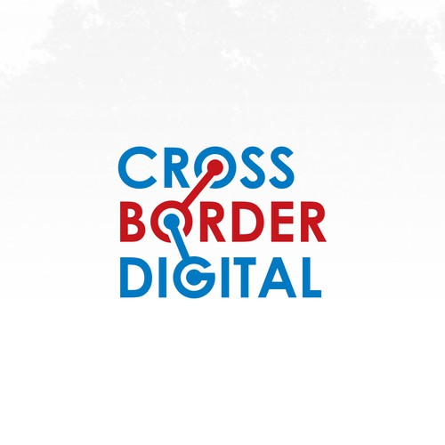Cross Border Digital