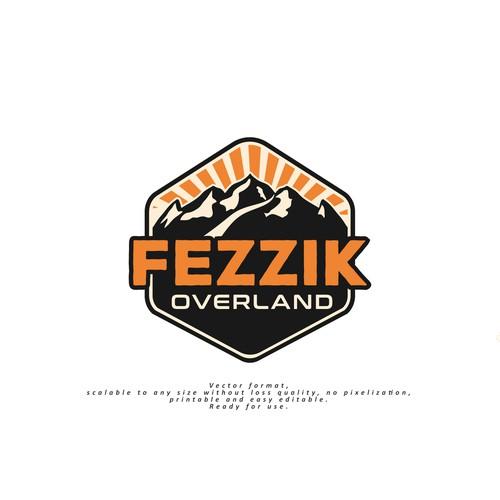 Fezzik Overland