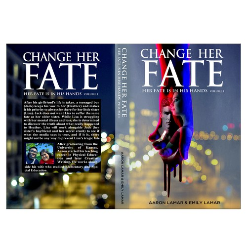 Change Her Fate