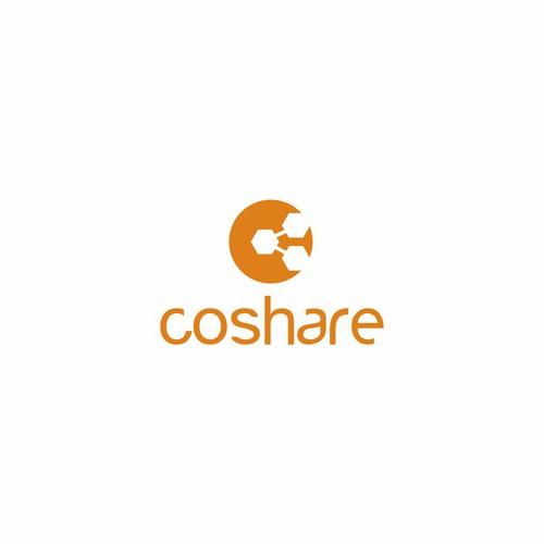coshare