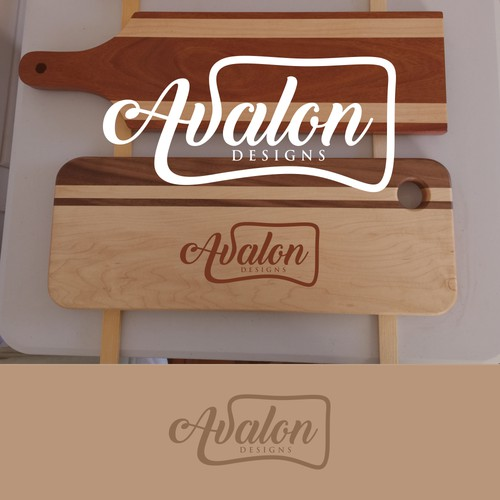 Avalon Designs