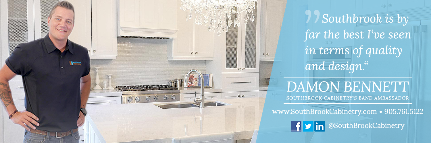 SouthBrook Cabinetry Social Media Backgrounds
