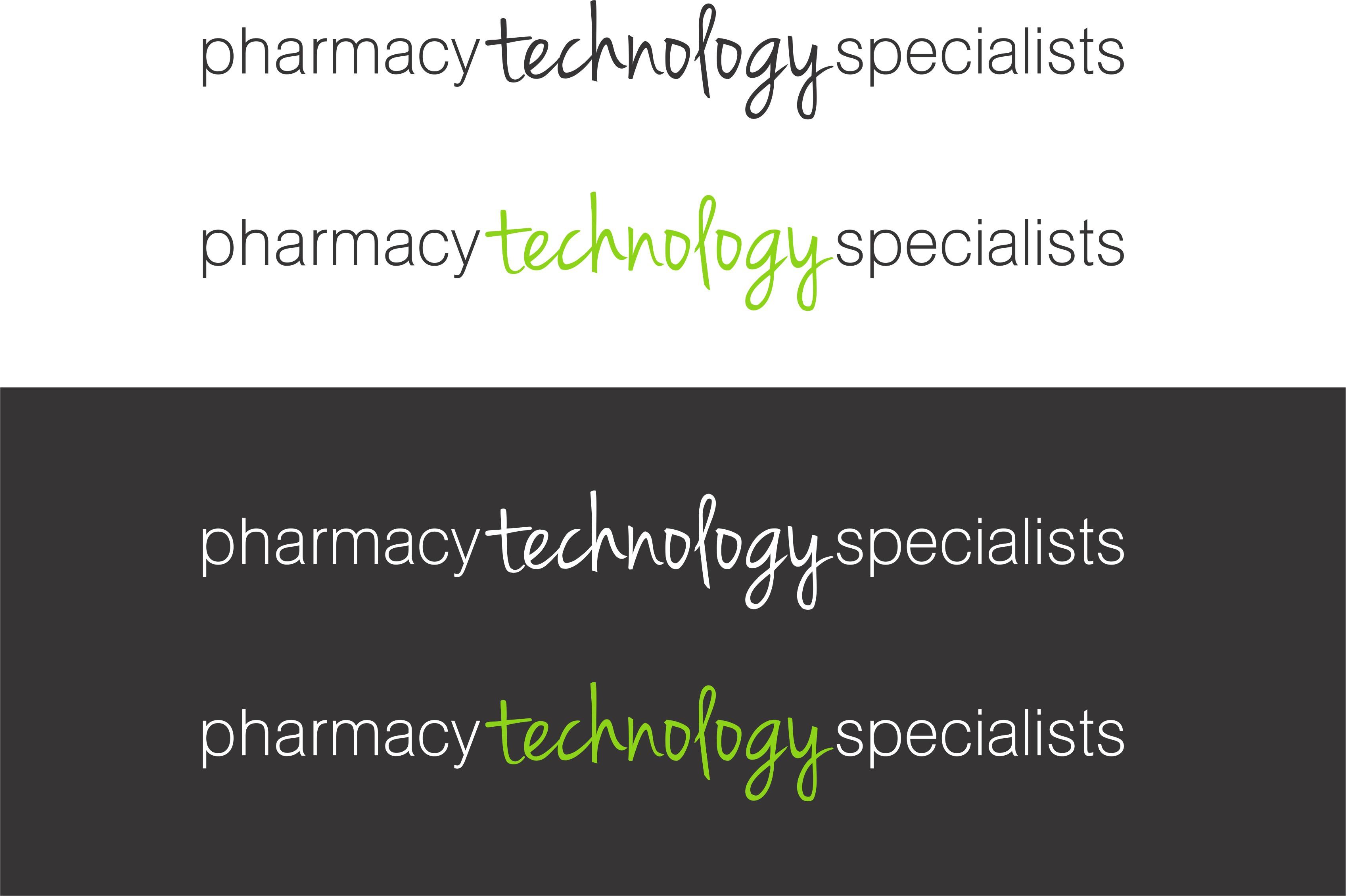 Slight Modifications to branding