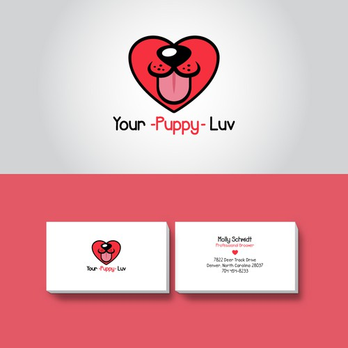 Your Puppy Luv