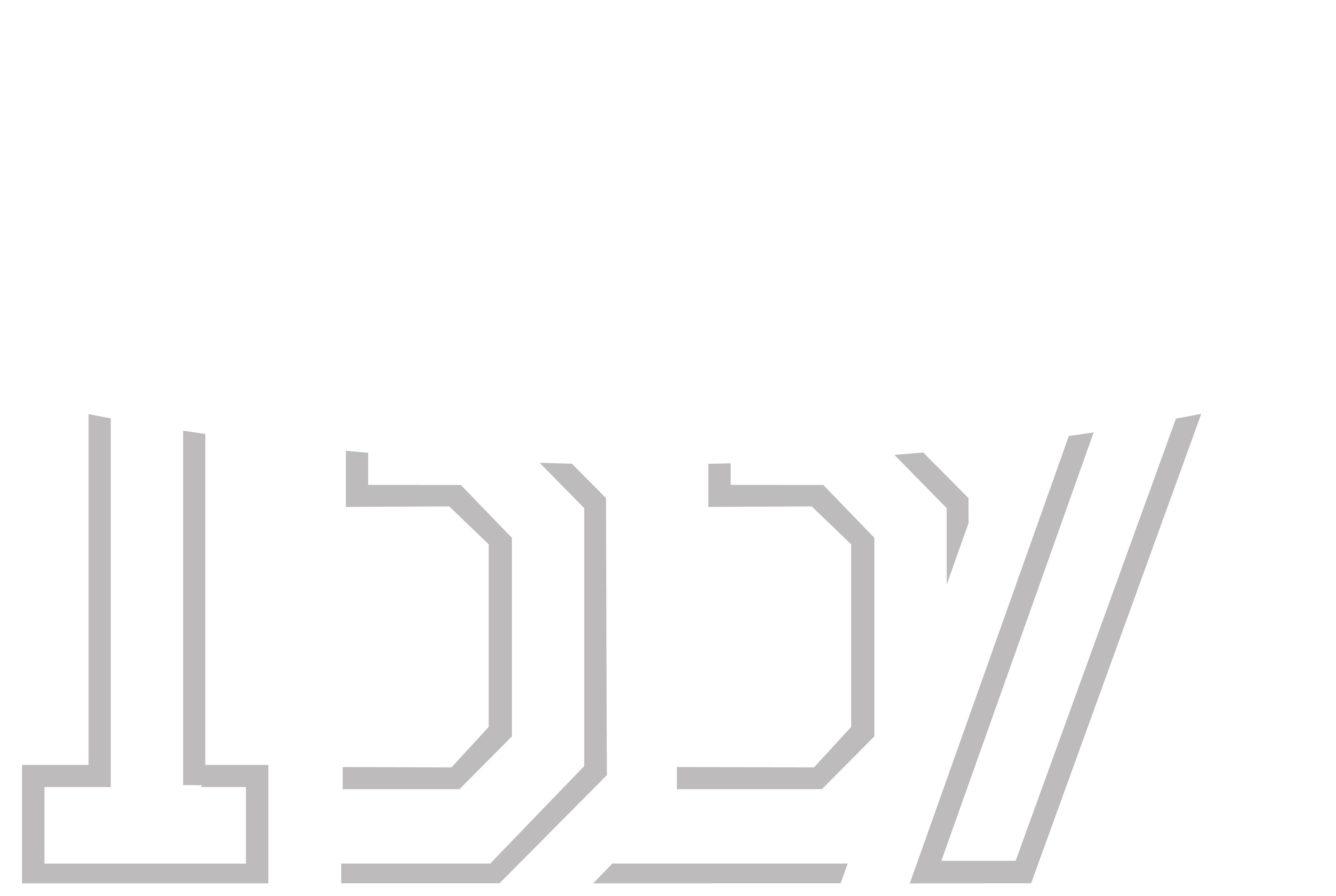"Create an ""Elite Sports"" Logo"
