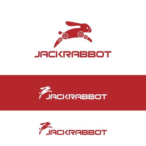jack rabbot