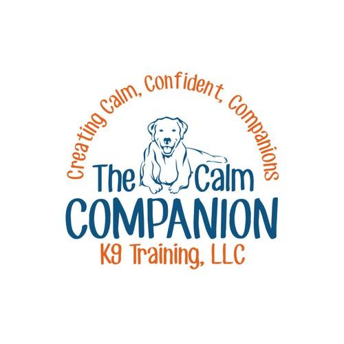THE CALM COMPANION