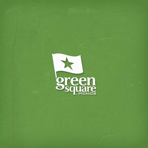 GREEN SQUARE PICNICS