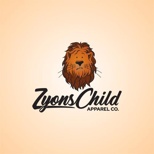 Zyons Child